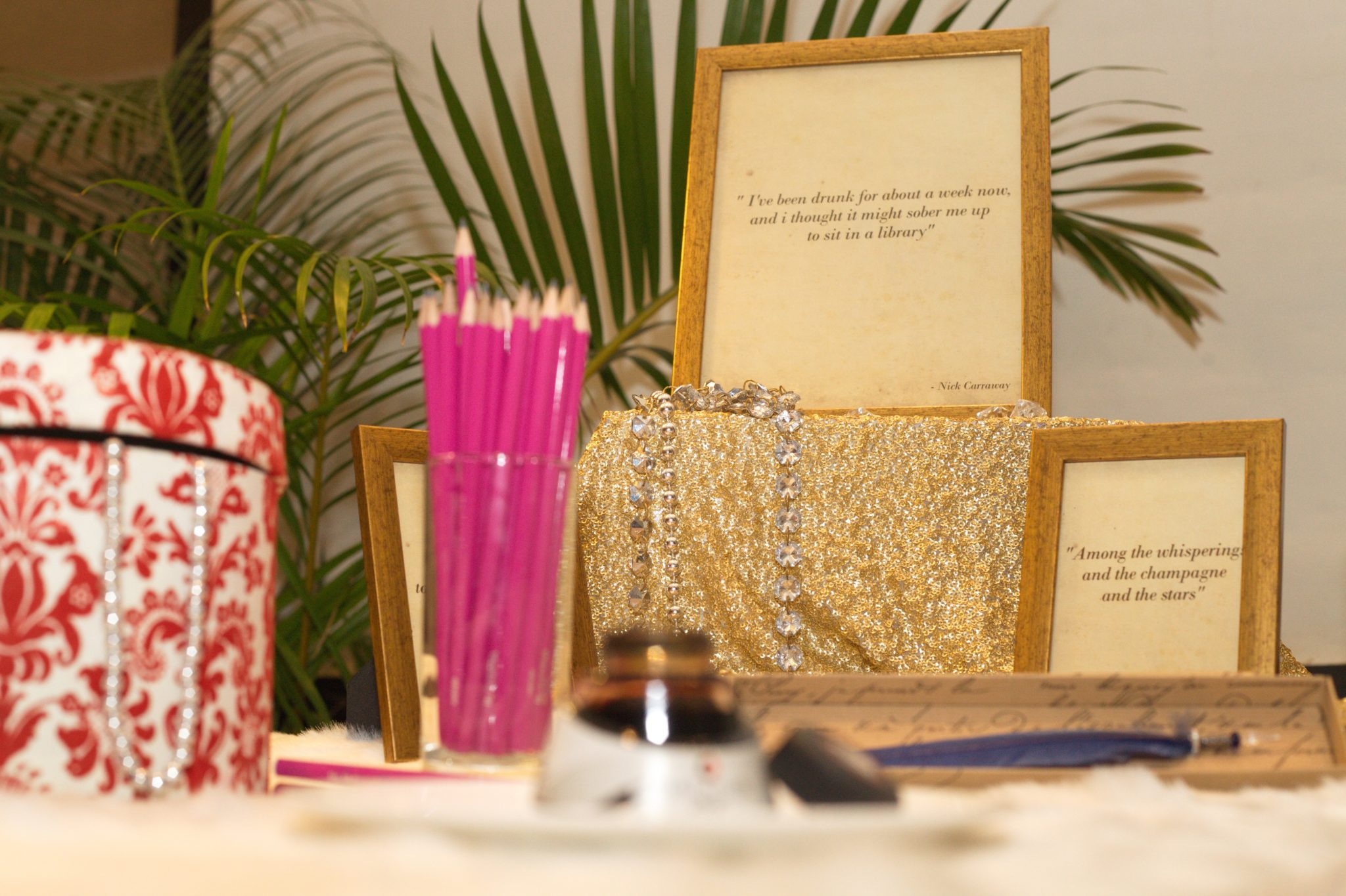 budget wedding planners in bangalore