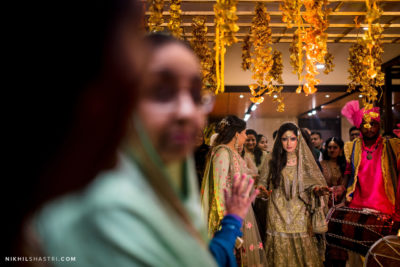 top wedding planners in bangalore